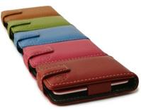 proporta-leather-cases.jpg