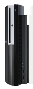 ps3-40gb-version.jpg