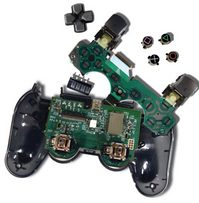 ps3-controller-shattered.jpg