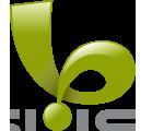 psystar-logo.png