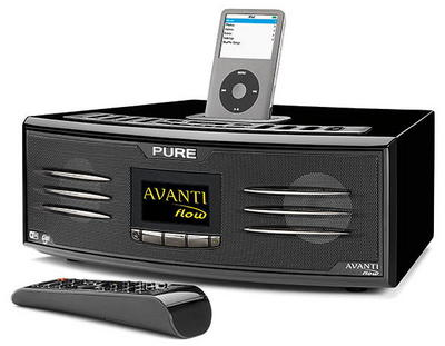 pure_avanti_flow_dab_fm_internet_radio_ipod_dock.jpg