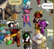 puzzle-pirate-game.jpg