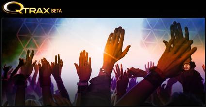 qtrax_beta.png