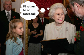 queen-facebook-photo.jpg