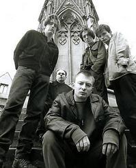 radiohead-happy.jpg