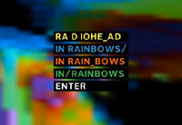radiohead-sales-downloads.jpg