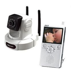 rc-surveillance-cam.jpg