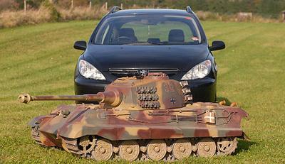 rc-tank.jpg