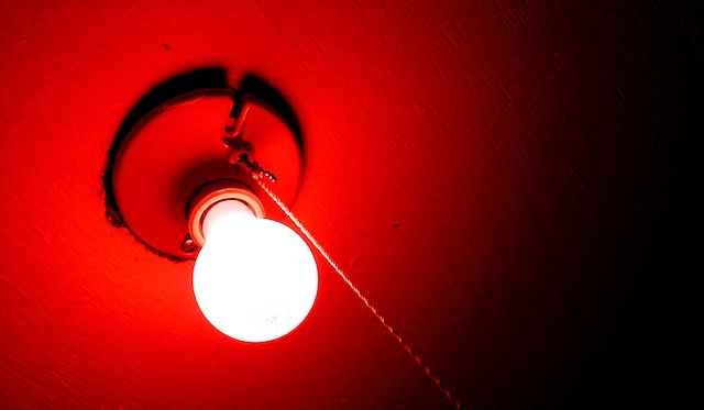 red-light-bulb.jpg