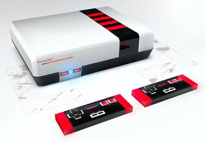 redeisgned-NES.jpg