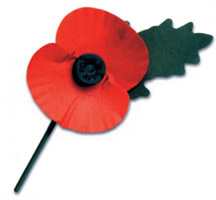 <b>remembrance-poppy</b>.jpg