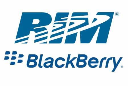 http://www.techdigest.tv/rim-blackberry-logo.jpg