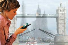 roaming-pic.jpg
