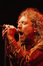 robert-plant-led-zeppelin.jpg