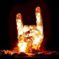 rock-horns.jpg
