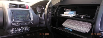 russian-eee-dashboard.jpg