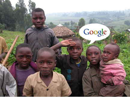 rwanda-google.jpg