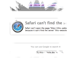 safari_cant_find_website.png