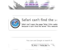 safari_cant_find_website.png