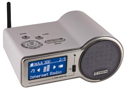 sagem_myDUALradio700_wi-fi_radio.png