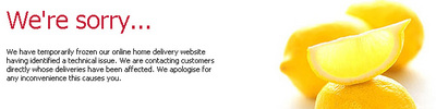 sainsburys-web-site-down-crisis.jpg