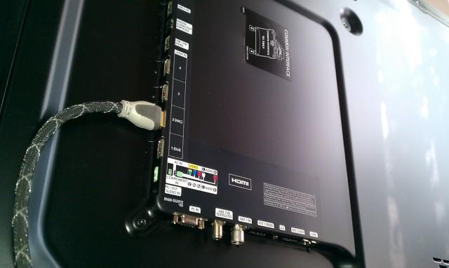 samsung-d800-back.jpg