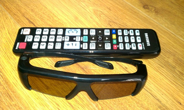 samsung-d8000-glasses.jpg