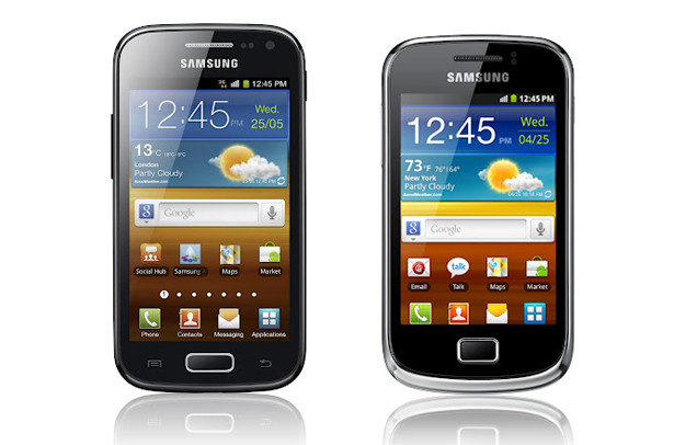 samsung-galaxy-ace-2-galaxy-mini-2.jpg