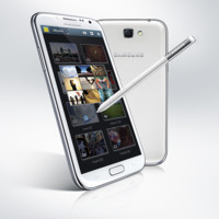 samsung-galaxy-note-2-thumb.jpg
