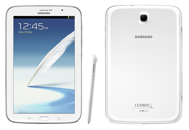 samsung-galaxy-note-8-official-top.jpg