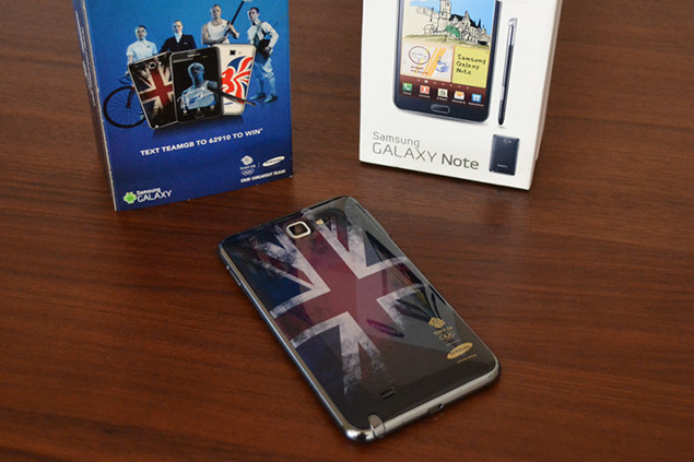 http://www.techdigest.tv/samsung-galaxy-note-y-team-gb-edition-0.jpg