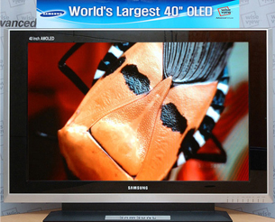 samsung-oled-tv.jpg