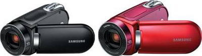 samsung-smx-f34-youtube-web-mobile-camcorder.jpg