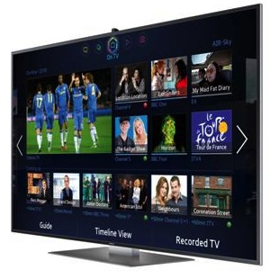 samsung-uhd-4k-tv-july-2013-thumb.jpg