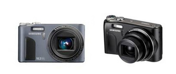 samsung-wb500-digital-camera.jpg