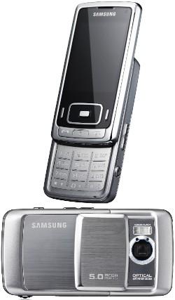Samsung G800 Samsung_g800_mobile_phone_camera
