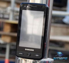 samsung_m8800_mobile_phone.jpg