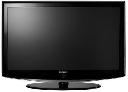[Divers] Faire fonctionner une console retro sur un LCD ? Samsung_r87_lcd_hd_tv-thumb