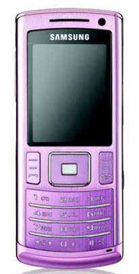 samsung_u800_pink.jpg