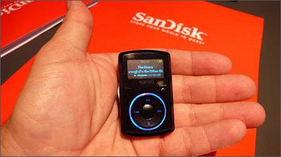 sandisk-sansa-clip.jpg