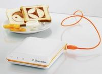 scan_toaster.jpg