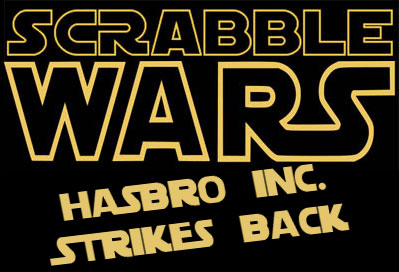 scrabble_wars_hasbro_strike.jpg