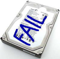 seagate-barracuda-7200-11-hard-drive-fail.jpg
