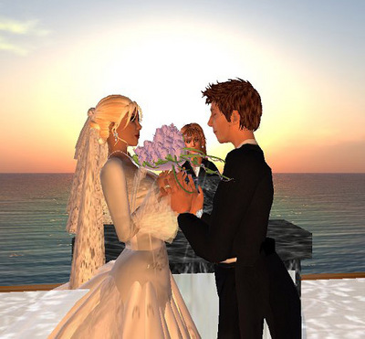 http://www.techdigest.tv/second-life-wedding-thumb-400x371.jpg