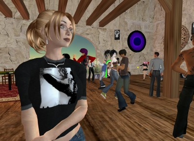 secondlife-trends.jpg