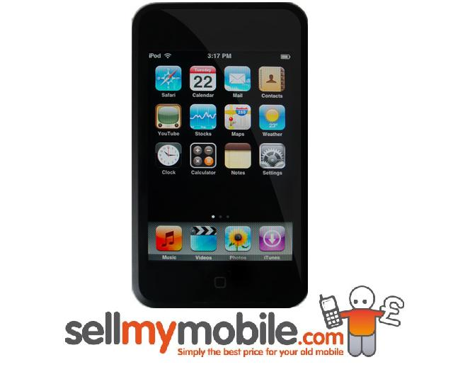 ipod touch 4 generation 32gb. WIN A 32GB IPOD TOUCH WITH
