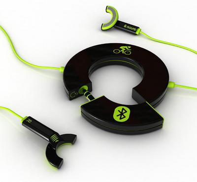 semicircle-headphones.jpg