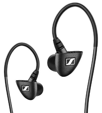 http://www.techdigest.TV/sennheiser-ie7-in-ear-earphones.jpg