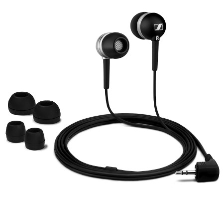 sennheiser_cx-300_2_5mm_earphones.jpg