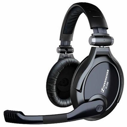 http://techdigest.tv/sennheiser_pc-350_gaming_headset-thumb.jpg